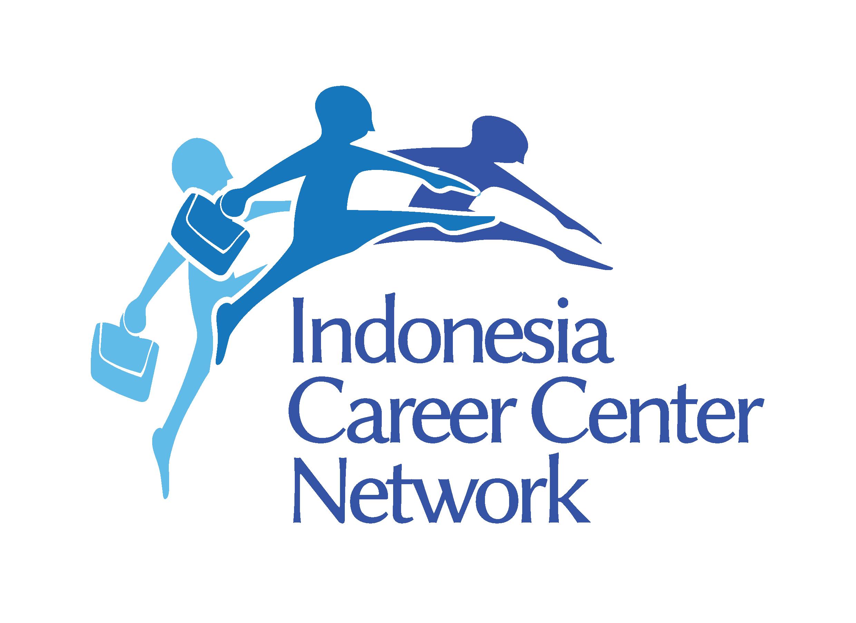 Logo-ICCN-Transparant